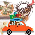 Road Trip: Takeout Favorites from Coast to Coast