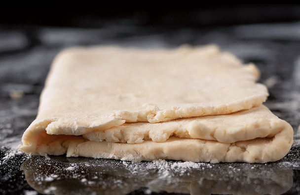 Tips for Homemade Puff Pastry