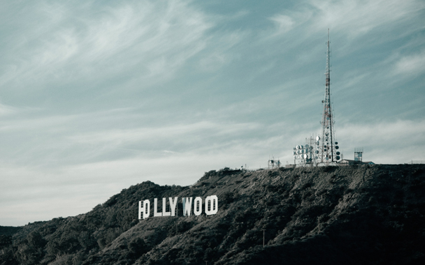 hollywood, griffith park observatory